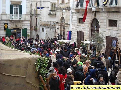 3a_sfilata_A_Tavola_con_i_Cavalieri_di_Malta