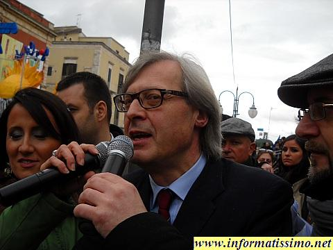 3a_sfilata_Vittorio_Sgarbi