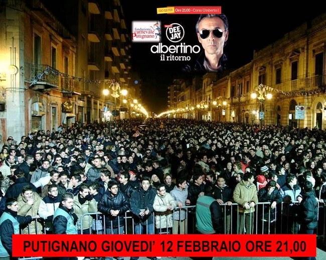 Albertino_al_Carnevale_di_Putignano_2