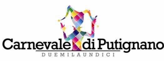 Carnevale_2011_logo