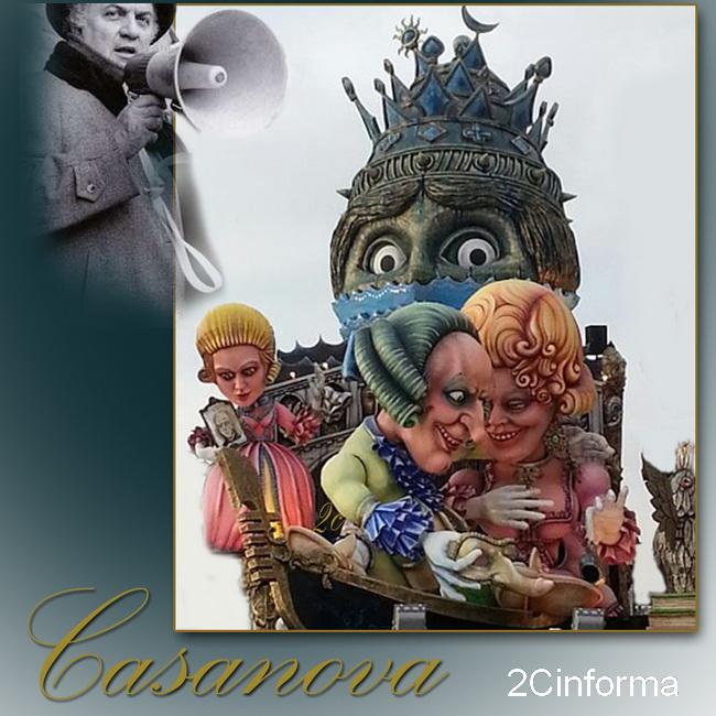 Carnevale_2013_casanova_gruppo_deni_bianco_foto2c