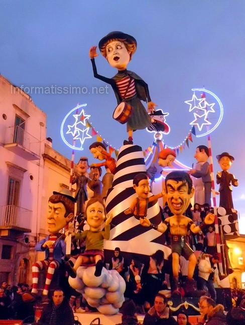 Carnevale_2013_sfilata