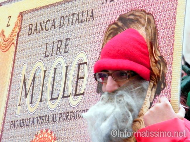 Carnevale_2014_prima_sfilata_Putignano