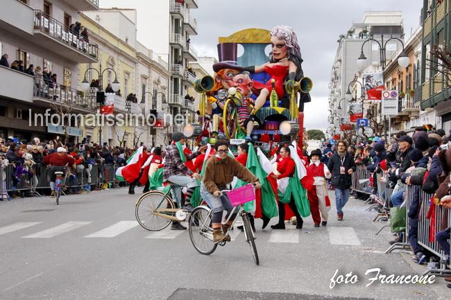 Carnevale_2014_sfilata
