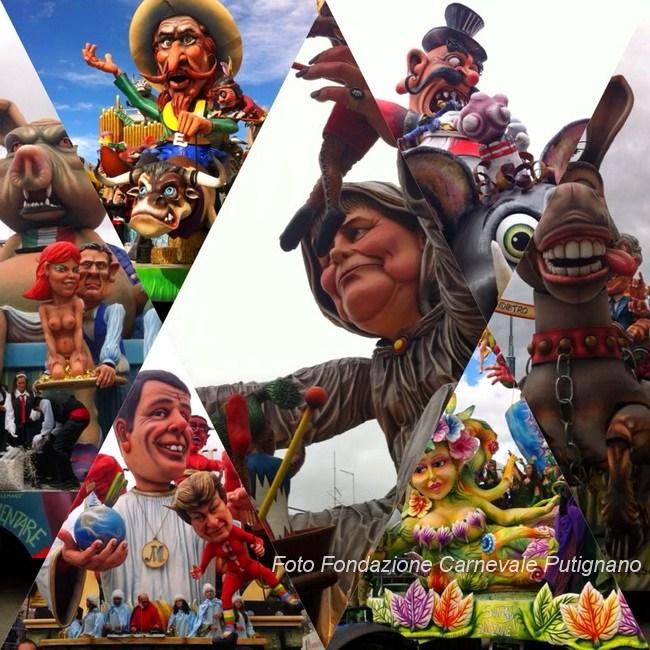 Carnevale_2015_1_sfilata