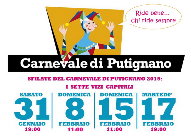 Carnevale_2015_date_low