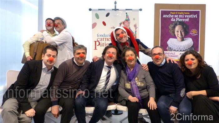Carnevale_2015_presentazione