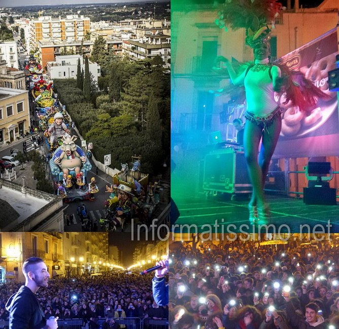 Carnevale_2015_seconda_sfilatab