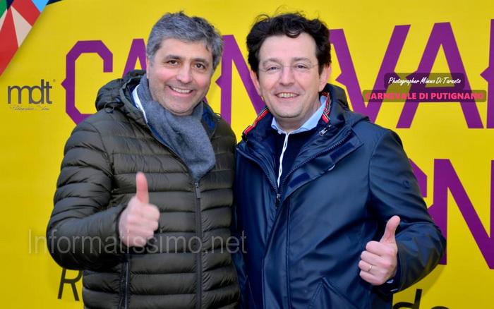 Carnevale_2017_-_Pres._Loperfido_e_Sindaco_Gianandrea