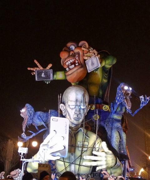 Carnevale_2017_Caerteinregola_Deni_Bianco