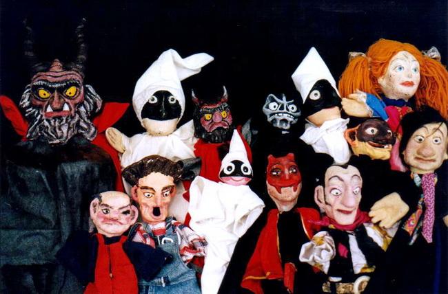 Carnevale_bambini_burattini