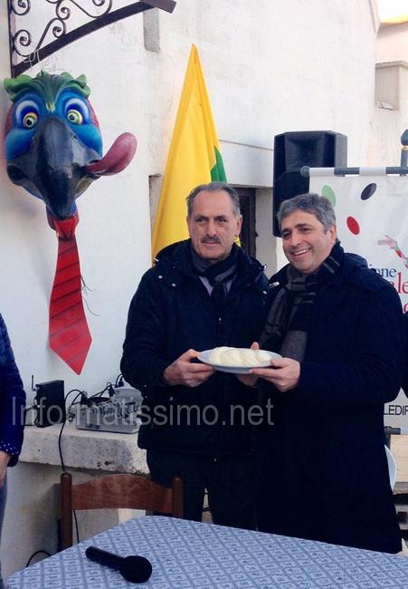 Carnevale_benedizione_della_mozzarella