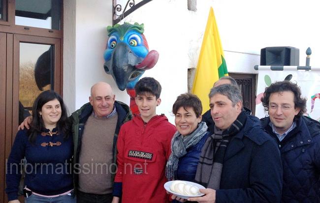Carnevale_benedizione_della_mozzarella3