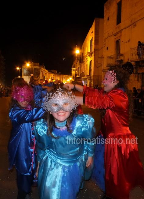 Carnevale_maschere