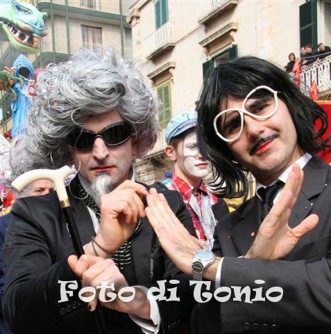 Carnevale_visto_dalla_gente