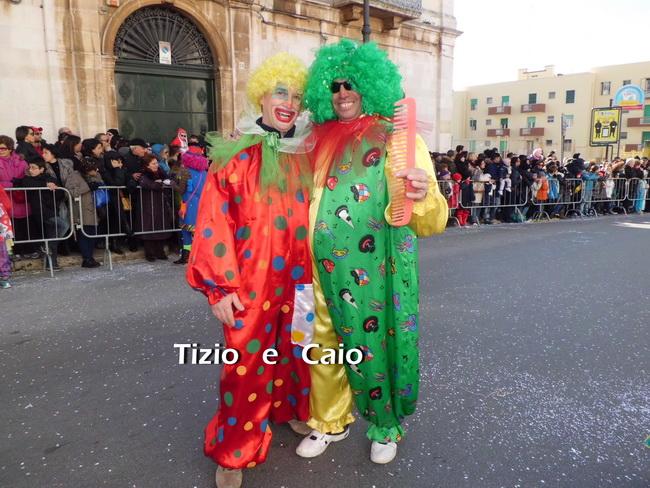 Carnevale_visto_dalla_gente_2