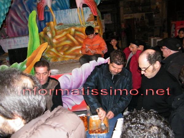Festa_capannoni_6_resize