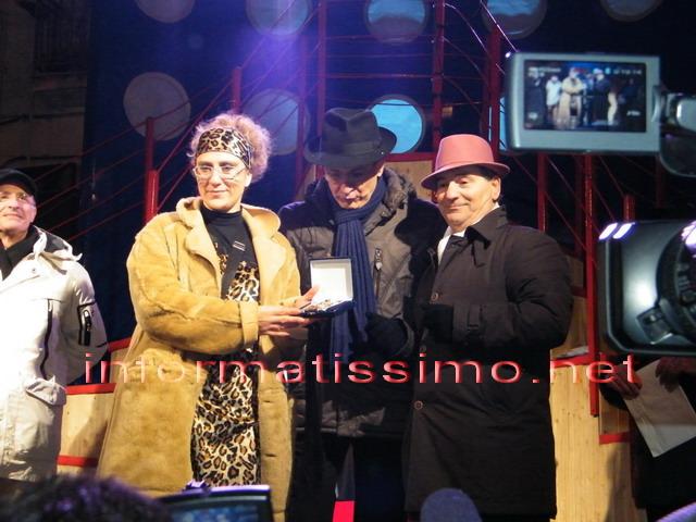 Premiazione_Giotta
