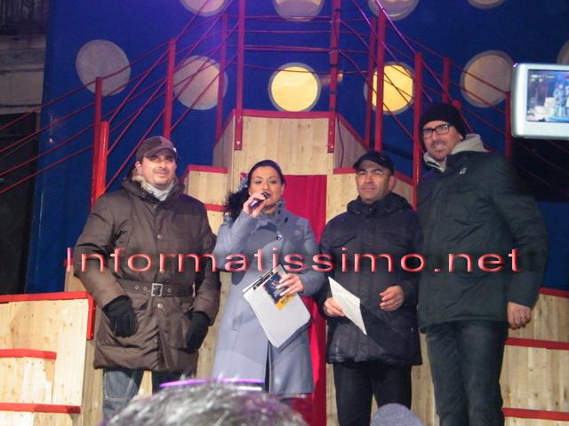 Premiazione_giuria_Polizzi_Bianco_Ventrella