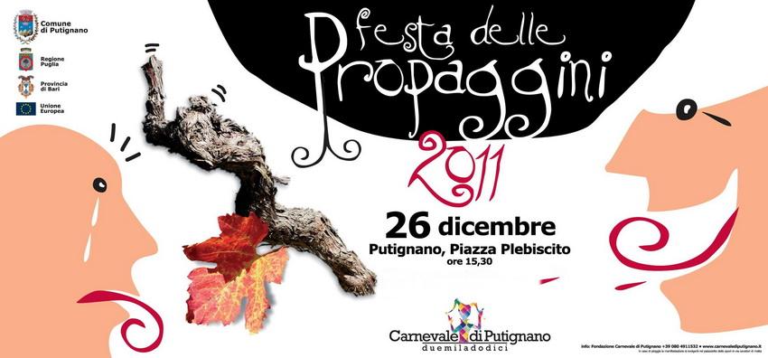 Propaggini_2011