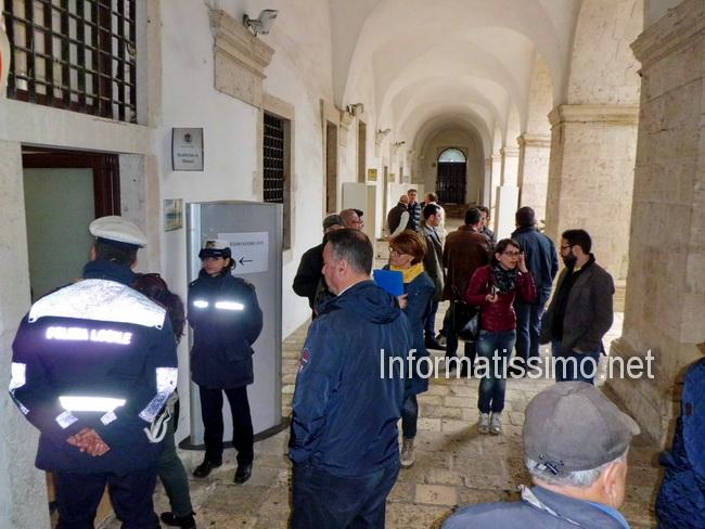 Amministrative_2014_Putignano_presentazione_liste4