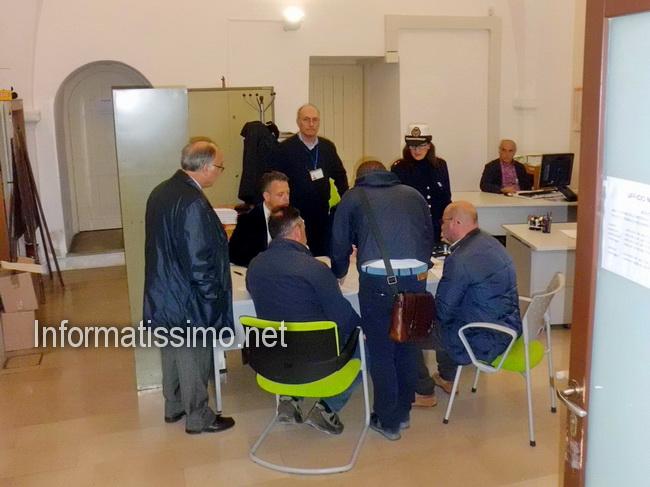 Amministrative_2014_Putignano_presentazione_liste_5