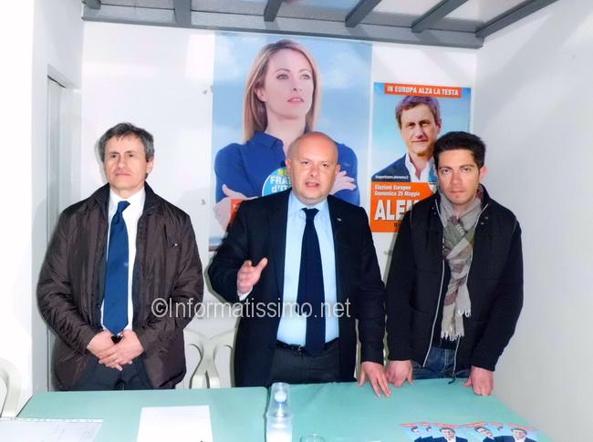 Fratelli_Italia_Alemanno