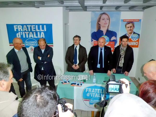Fratelli_Italia_Alemanno2