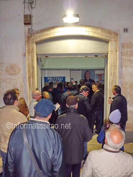 Fratelli_Italia_Alemanno3