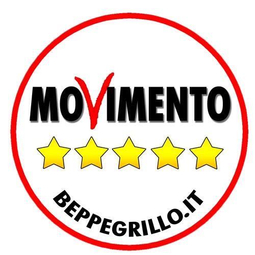 M5S_nuovo_logo