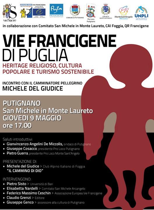 Convegno_via_francigena