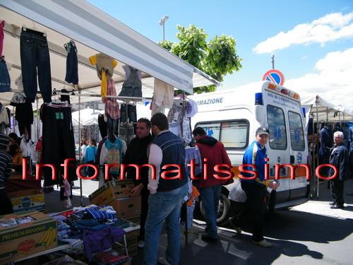 118_al_mercato_settimanale_2_copy