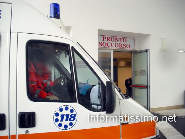 Incidenti stradali, due vittime in Puglia a Mottola e Acquaviva delle Fonti