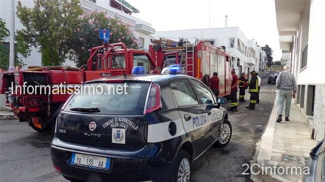 Alberobello_incendio_condominio_2