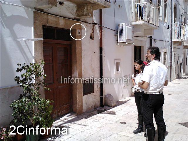 Allarme_topi_in_vico_San_Martino_-_Putignano_b