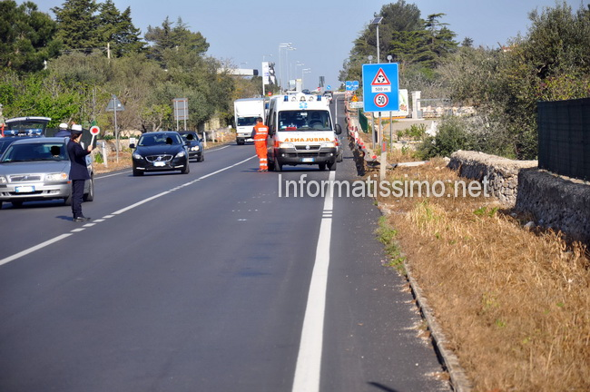 Auto_nella_scarpata_SS_172_d