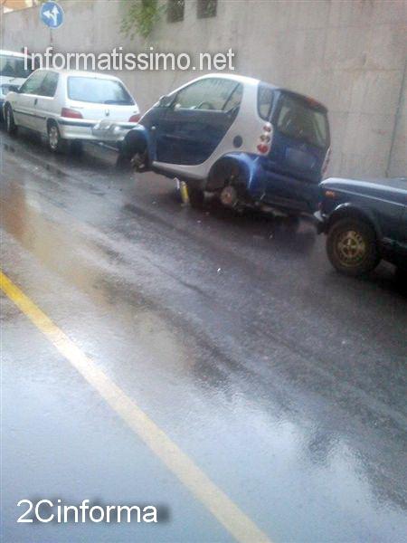 Auto_senza_ruote