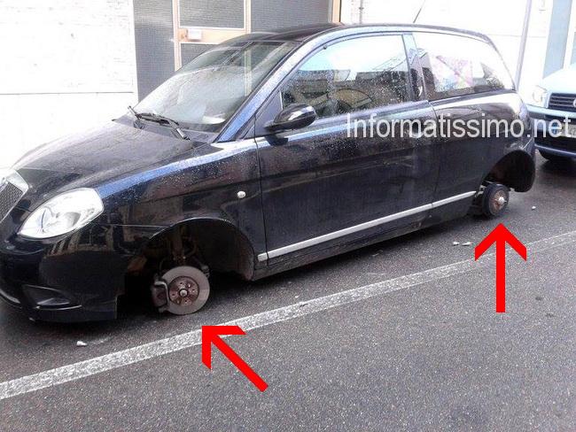 Auto_senza_ruote2