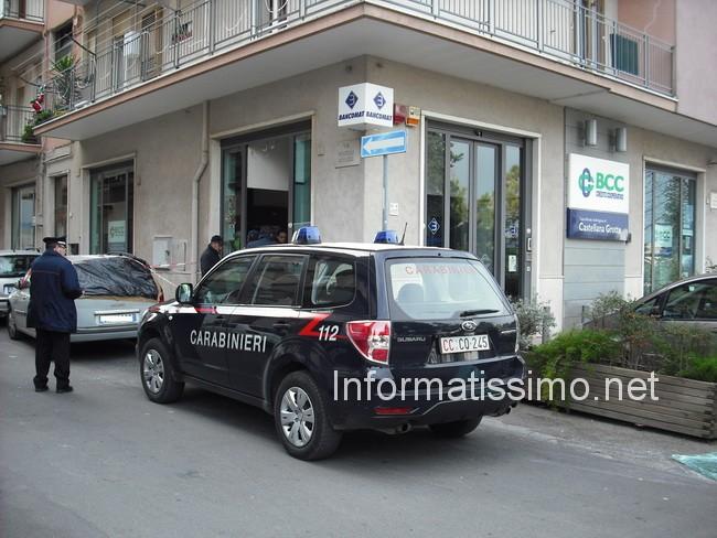 BCC_Castellana_G_a_Noci_foto_Gianni_Tinelli