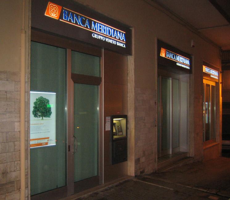 Banca_Meridiana