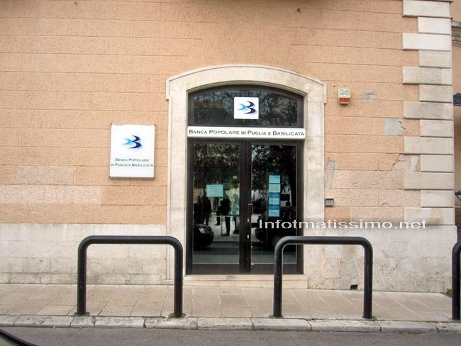 Banca_Popolare_Puglia_e_Basilicata_Noci