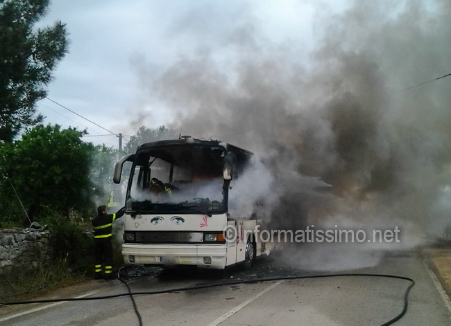 Bus_in_fiamme_sp_113