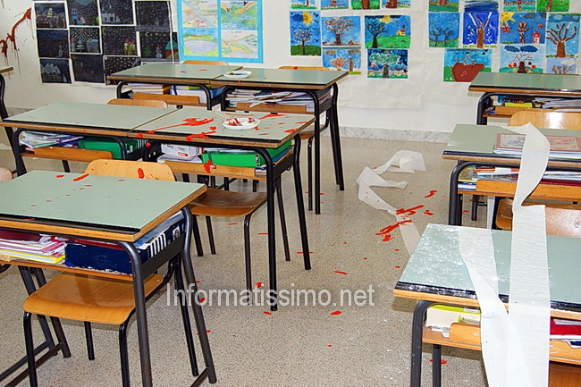 CC_Alberobello_atti_vandalici_scuola_elementare