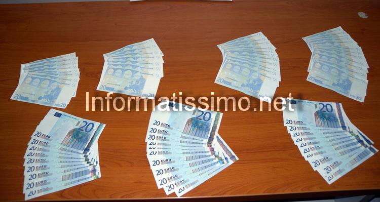 CC_Banconote_false