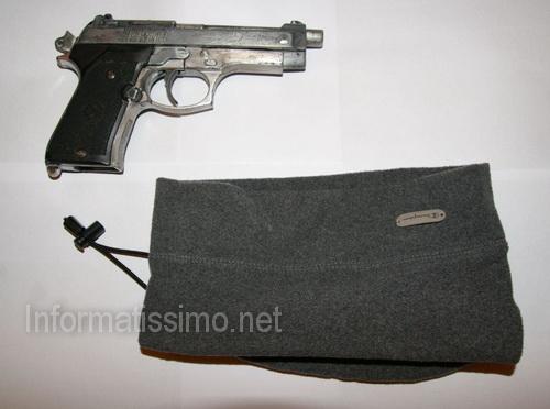 CC_Casamassima_Pistolascaldacollo