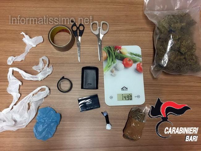 CC_Castellana_Marijuana_Perizoma