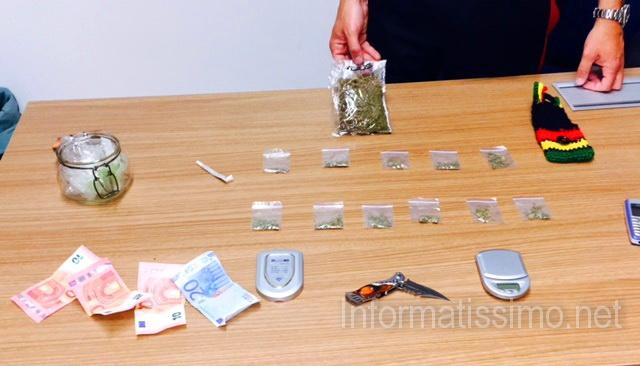 CC_Castellana_marijuana