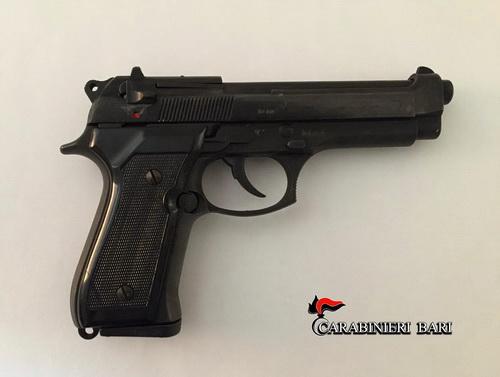 CC_Castellana_pistola_del_rapinatore