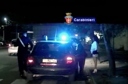 CC_Controlli_antiprostituzione