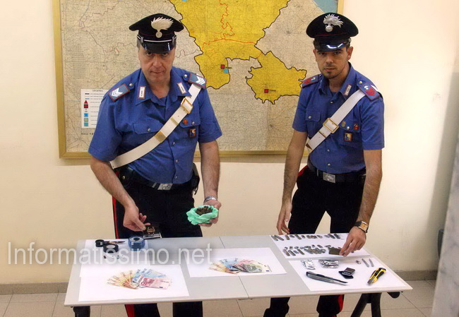 CC_Conversano__sequestro_sostanze_illegali